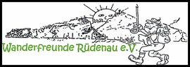 Wanderverein Rüdenau e. V.