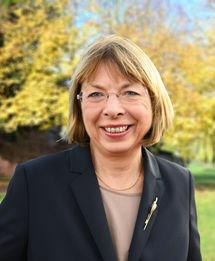 Monika Wolf-Pleßmann 2