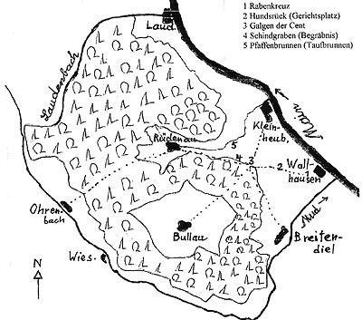 ruedenau-chronik1